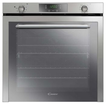 Candy Elite Series 60 cm Built-in Electric Digital Oven