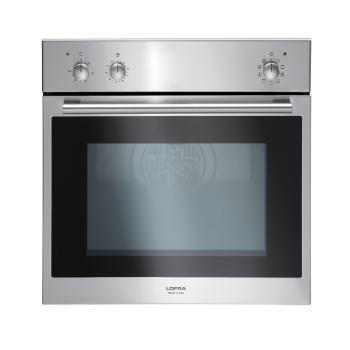 LOFRA 54 LT Gas Oven, Gas grill  - FGX606V GG