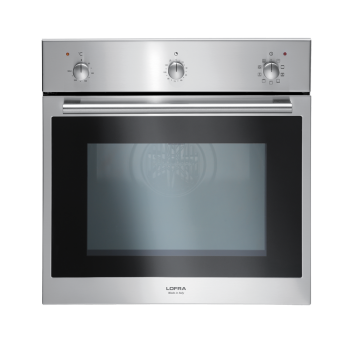 Lofra EMRALD Series 60 cm Built-in Gas Oven/Electric Grill