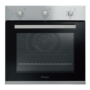 Candy 60 cm Built-in Electric Multifunction Oven