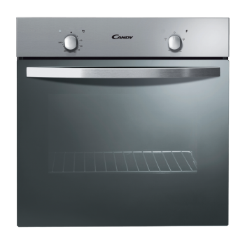 Candy SMART Series 60 cm Built-in Electric Static Oven FST100/6X