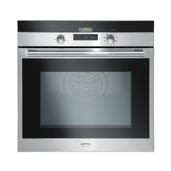 Lofra TOURMALINE Series 60 cm Built-in Electric Oven
