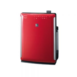 Hitachi Air Purifier RED EP-A7000-RED