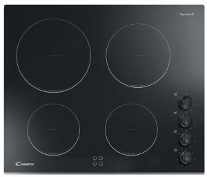 Candy Built-in Vitroceramic Hob 60 cm