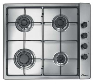 Candy Built-in Gas Hob 60 cm