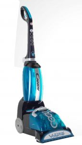 Candy CleanJet EVO Carpet Cleaner 900W