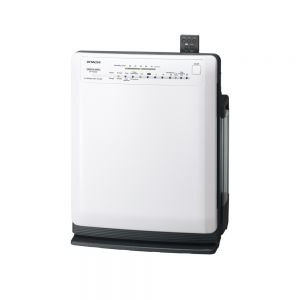 Hitachi Air Purifier White EP-A5000