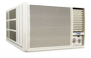 Hi-Cool Window Air Conditioner, capacity 17200 units NWA118Y6H