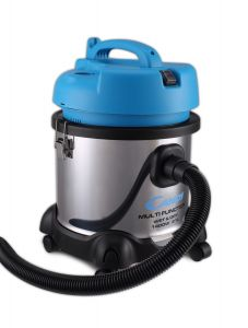 Candy Multi Function Tank, Vacuum Cleaner Wet & Dry 1400W